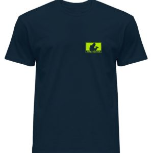 Firefighter algodón