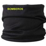 Braga Bomberos
