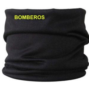 Bragas Bomberos