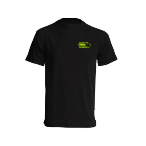 CAMISETA TECNICA MICROFIBRA GUARDIA CIVIL LOADING